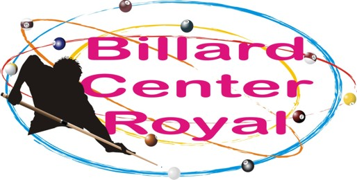 BillardCenter Royal